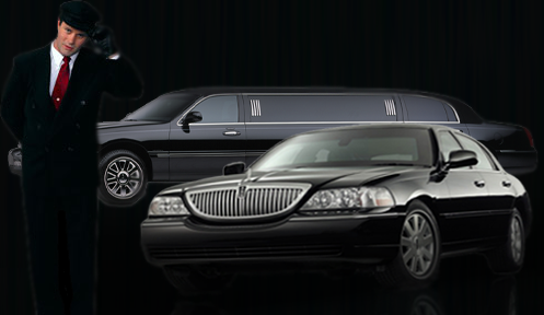 Airport Toronto taxi Limousines transportation